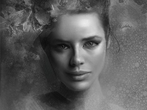 Portrait December 2018